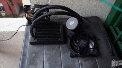 Cooler-Master-MasterLiquid120(07)