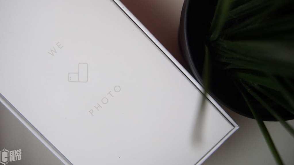 Zenfone-4-Selfie-Pro-GeeksULTD-02