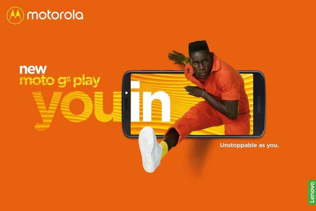Motorola-Moto-G6-Play-5