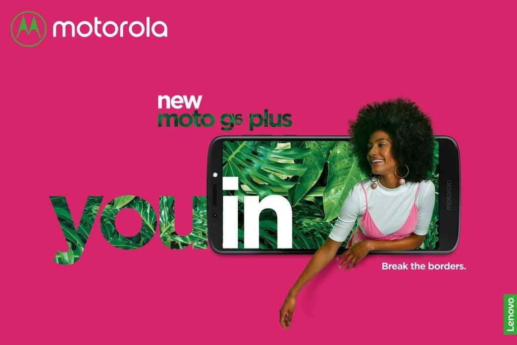 Motorola-Moto-G6-Plus-3