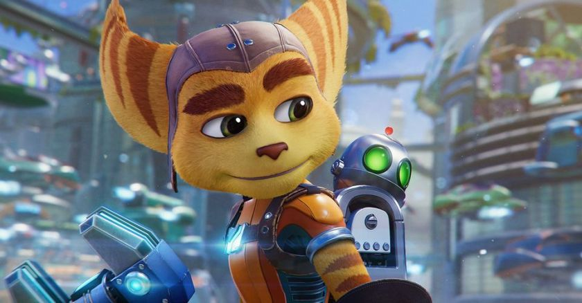 ratchet-and-clank-rift-apart
