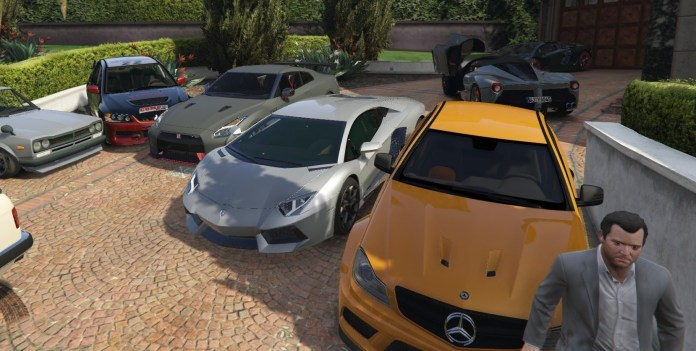 How To Install Gta 5 Car Mods In PC