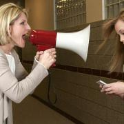 Protect Teen from Facebook Evils