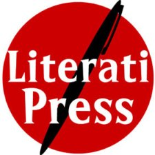 LiteratiPress