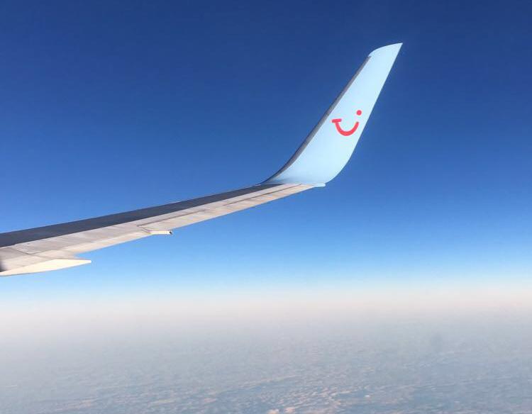 geektouristique-avion
