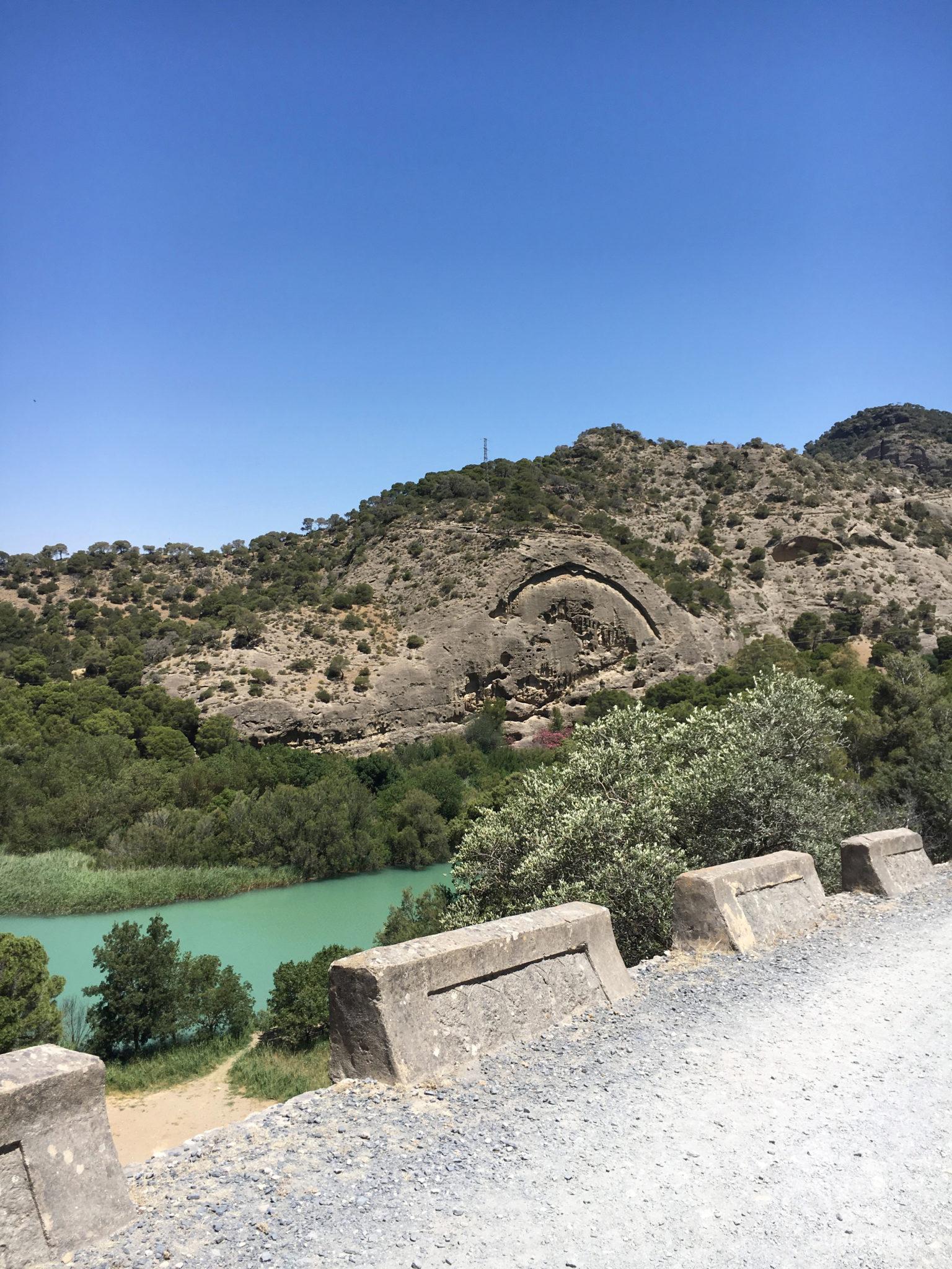 caminito-del-rey-3