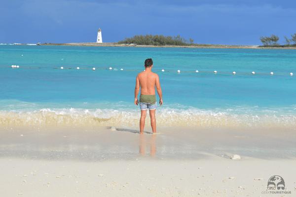 croisiere-bahamas-17