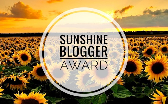 sunshine-blogger-award-geektouristique