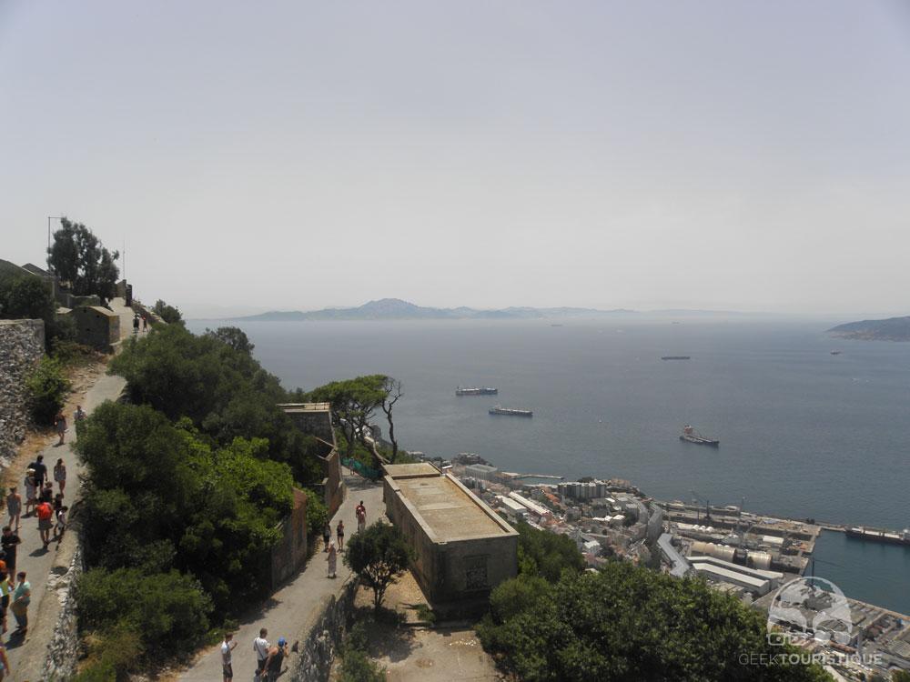 geektouristique_gibraltar_11