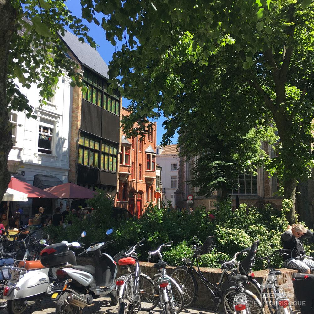 Geektouristique-Bruges-1