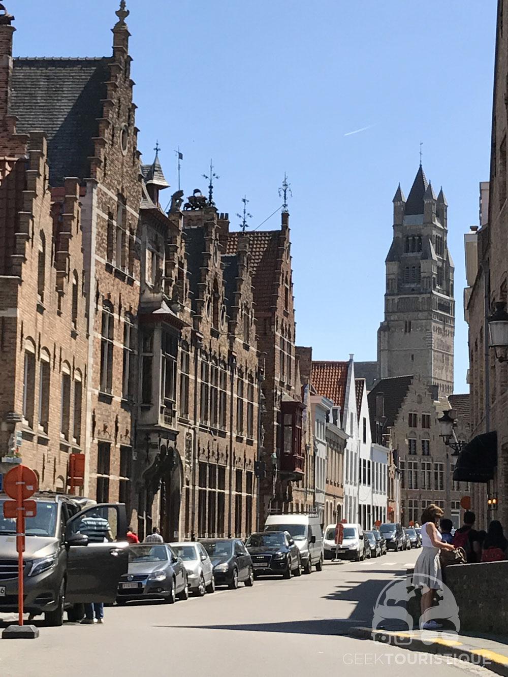 Geektouristique-Bruges-12