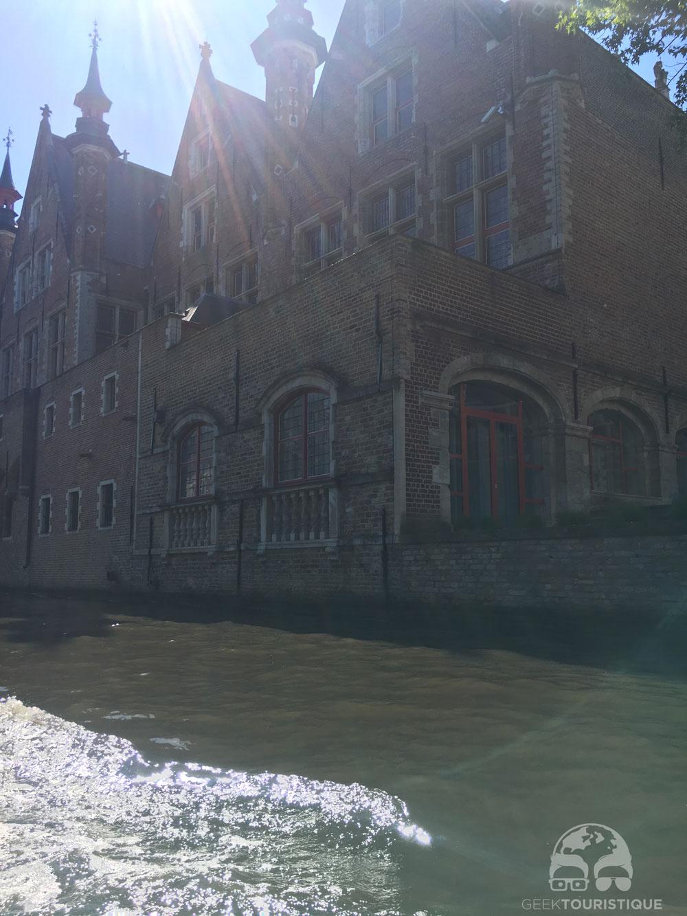 Geektouristique-Bruges-7