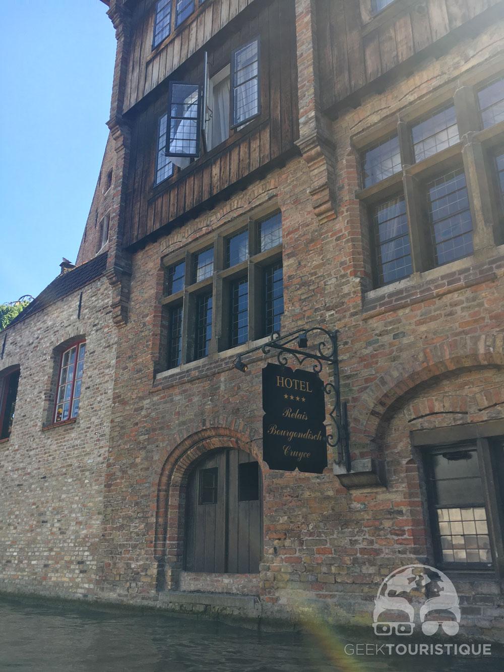 Geektouristique-Bruges-8
