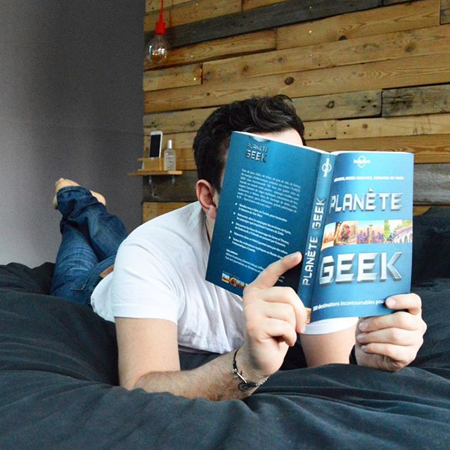 lonely-planet-planète-geek-geektouristique