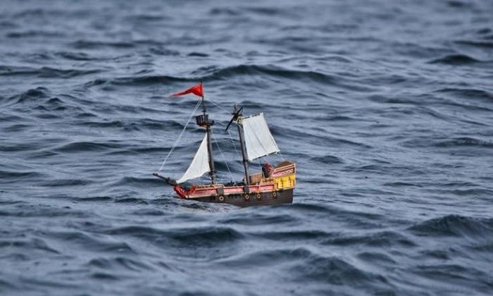bateau-playmobil-ocean