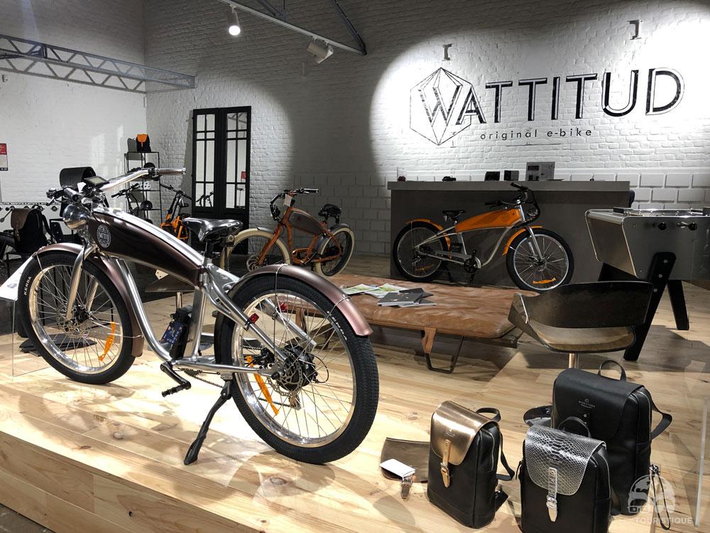 Geektouristique-Wattitud-8