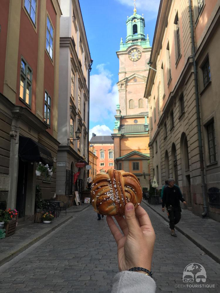 Stockholm-Geektouristique-22