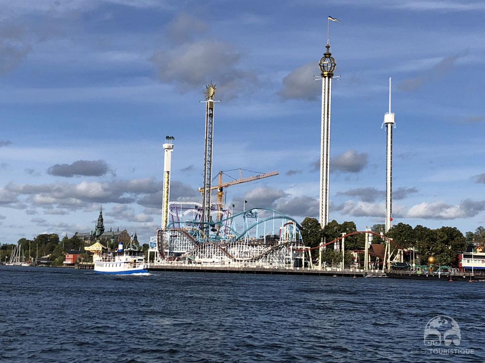 Stockholm-Geektouristique-35