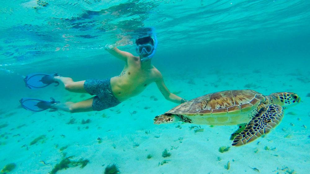 cropped-Geektouristique-Guadeloupe-eau-17.jpg