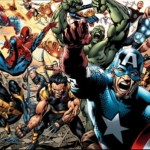 New Marvel MMO in development