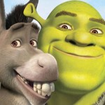 Shrek Forever After 3D