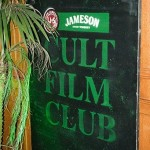 Jameson Cult Film Club Screening
