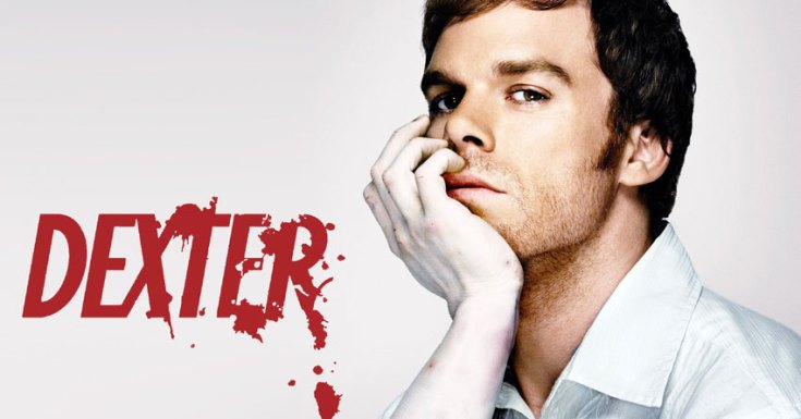 'Dexter' Returns For 10-episode Limited Series