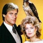 Manimal DVD Release