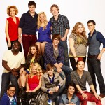 The Glee Project Returns To Sky 1