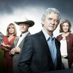 TV Remakes : Dallas 2012
