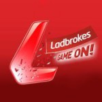 Ladbrokes Poker Games