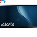 Panasonic TH103VX200W