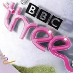 BBC Three