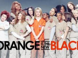 Orange is the New Black Returning 12th June on Netflix