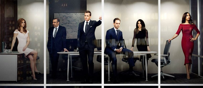 Suits Is Suitable For A 7th Season Renewal!