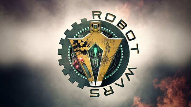 Robot Wars Returns