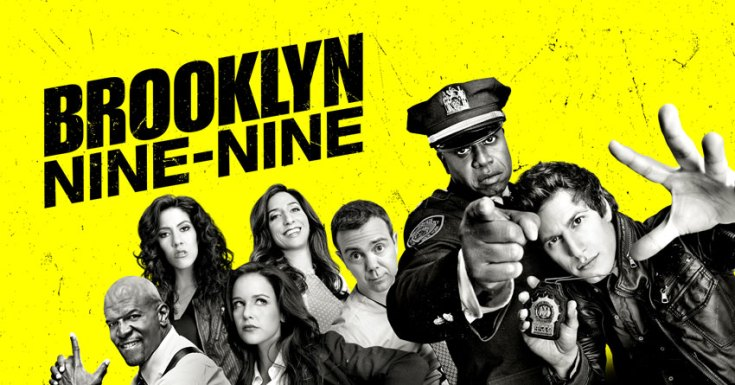 'Brooklyn Nine-Nine' Season 6 Gets Additional Order Taking It To 18 Episodes