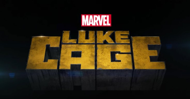 Marvel's Luke Cage Renewed for Season 2
