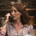 Bree Turner as Rosalee
