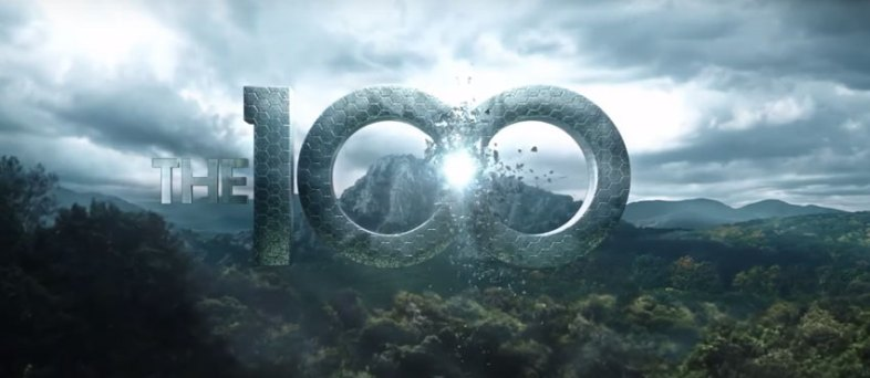 The 100 TV Show, UK Air Date, UK TV Premiere Date, US TV