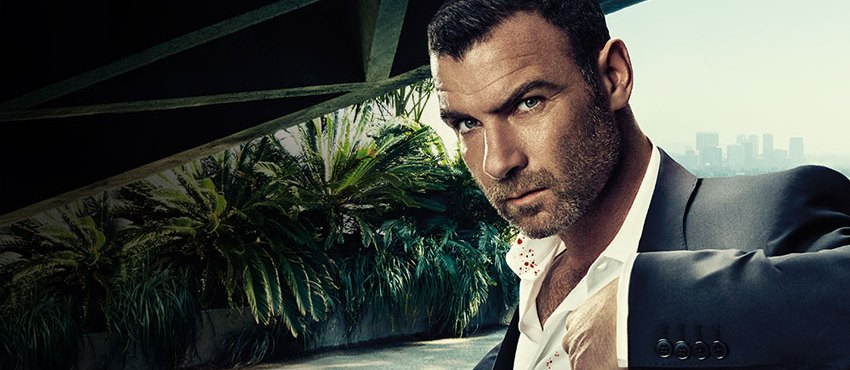 showing 3rd image of When Does Ray Donovan Return In 2018 When Does Happy! Season 2 Start? Syfy Premiere Date ...