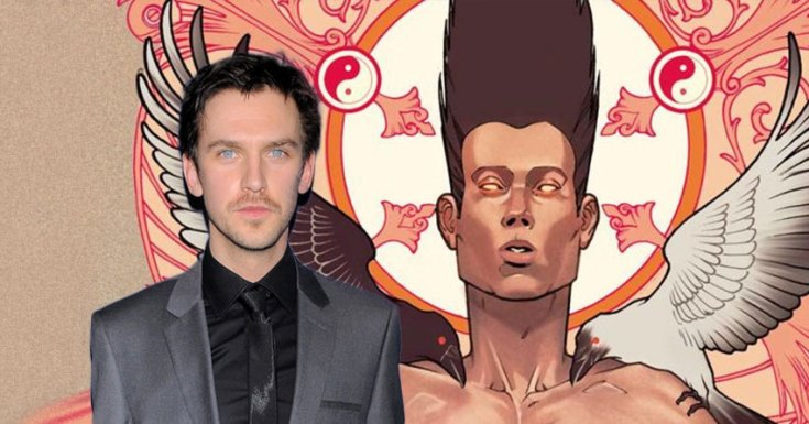 US Channel FX Picks Up X-Men TV Show 'Legion'
