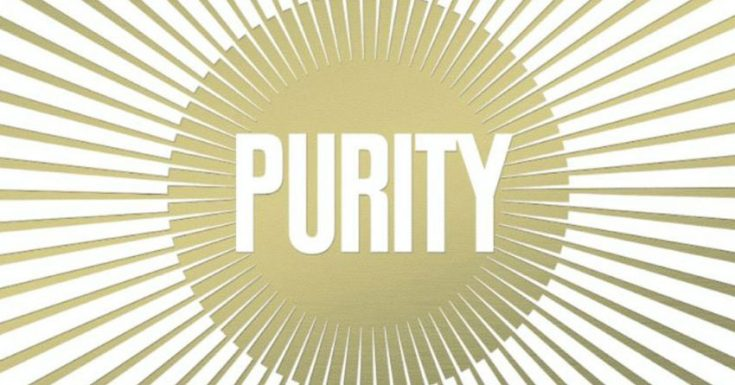 Purity Starring Daniel Craig Gets Picked Up By Showtime