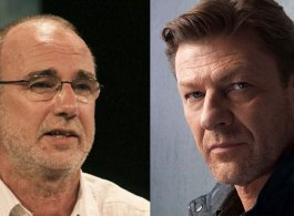 Sean Bean To Star In New BBC cast in Jimmy McGovern Drama 'Broken'