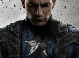 Steve Rogers Is No Longer Captain America In The MCU!
