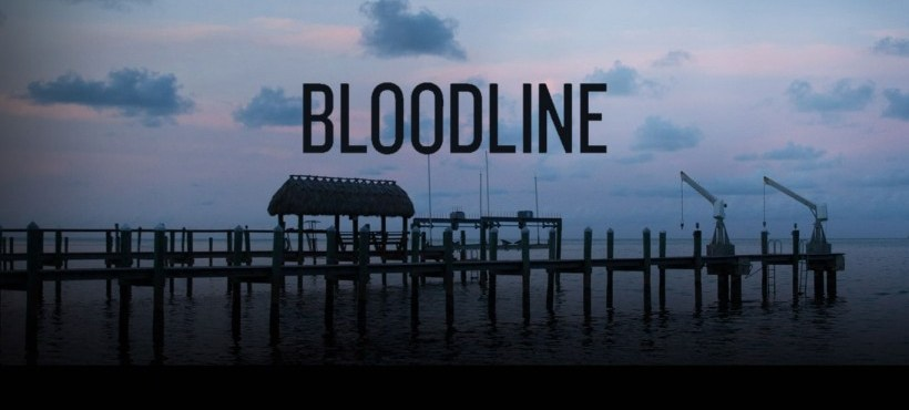Netflix's Bloodline Comes To An End