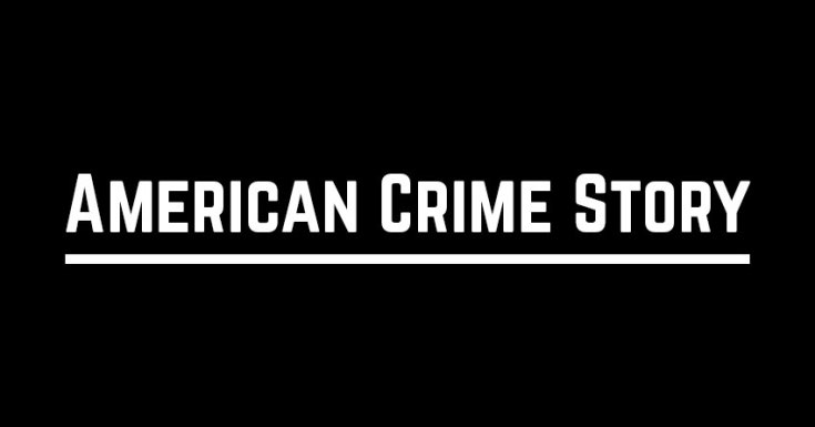 FX Orders 'Impeachment: American Crime Story', Following The Clinton/Lewinsky Scandal