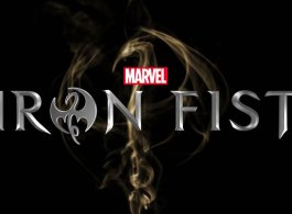 Marvel Renews Iron Fist for 2nd Season