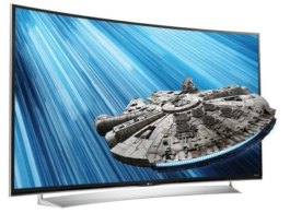 Purchase Smart: Buying a Smart TV