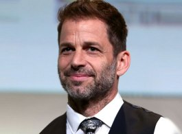 Zack Snyder Leaves 'Justice League' Movie After Family Tragedy. Joss Whedon Takes Over.